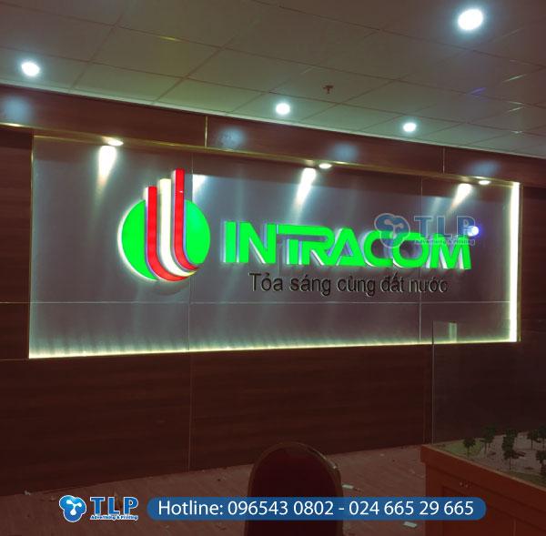 backdrop-intracom