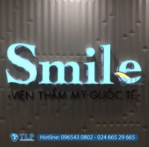 backdrop-le-tan-vien-tham-my-smile