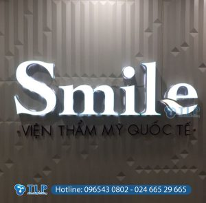 backdrop-vien-tham-my-smile