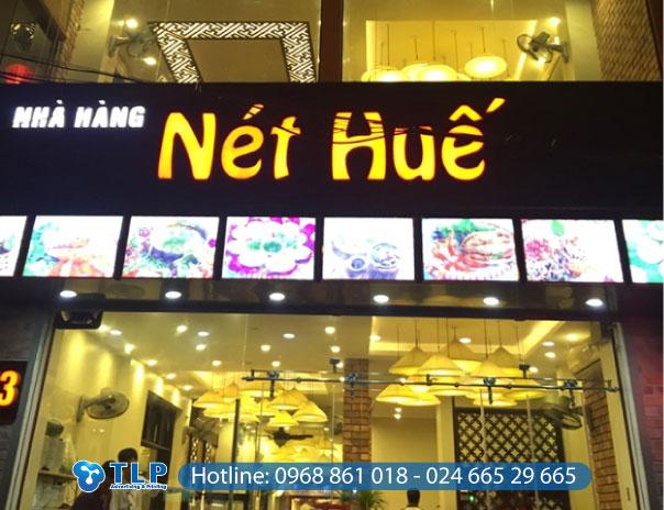 bien-hieu-nha-hang