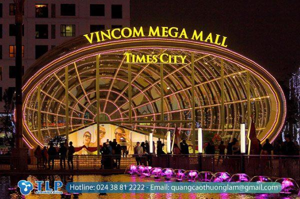 bo-chu-toa-nha-vincom-time-city