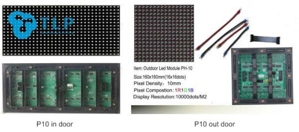 module-man-hinh-led-p10