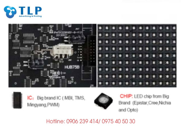 module-man-hinh-led-p4-1