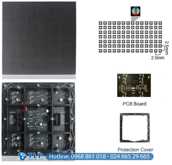 module-man-hinh-p2.5