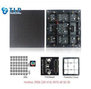 module-man-hinh-p3