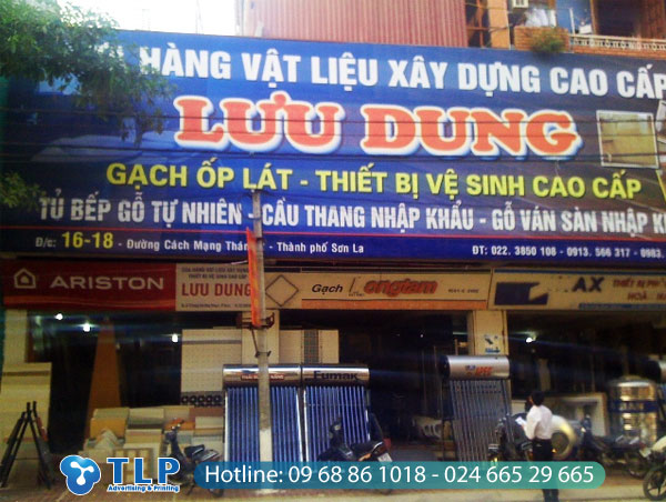 bang-hieu-cua-hang-vlxd