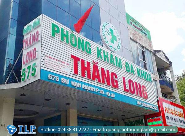 bang-hieu-phong-kham