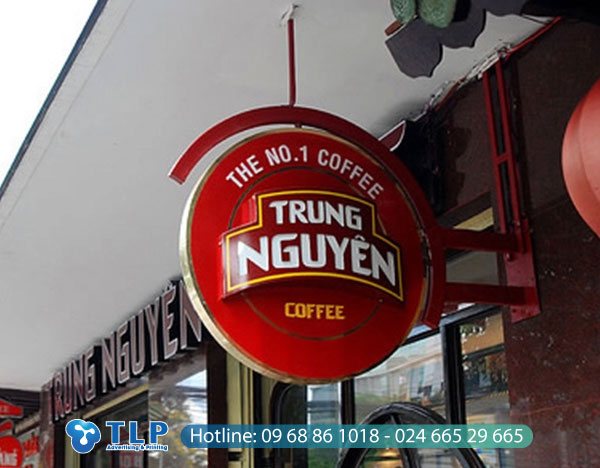 bien-vay-quan-cafe