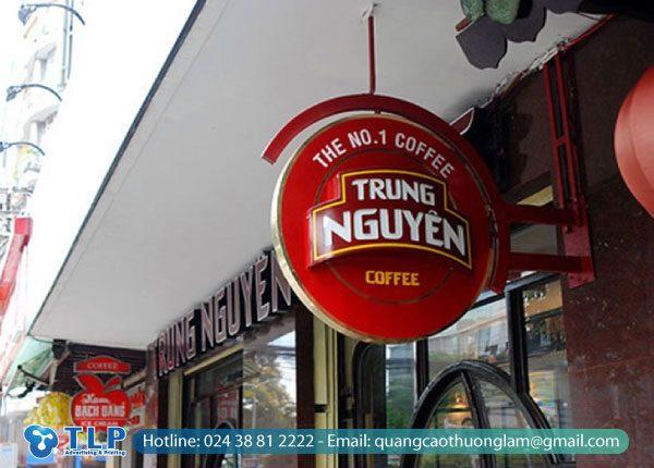 bien-vay-tron-cafe-trung-nguyen