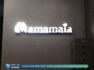 backdrop-le-tan-mamamaia