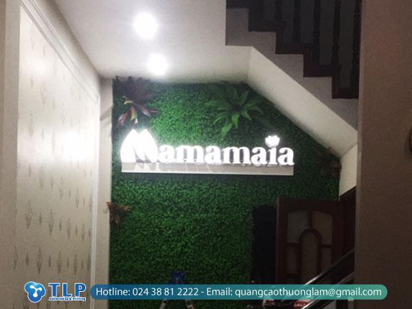 backdrop-quay-le-tan-spa-mamamaia