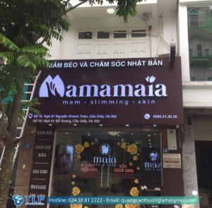 bien-quang-cao-mat-tien-spa--mamamaia