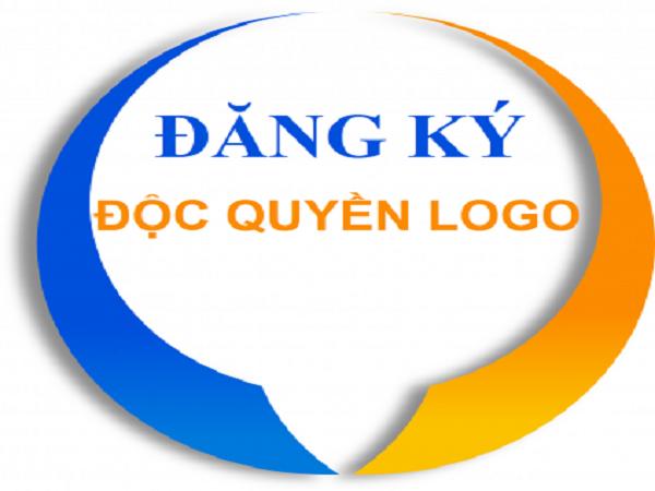 Đăng ký logo thương hiệu