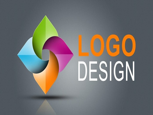 Thiết kế logo thương hiệu miễn phí