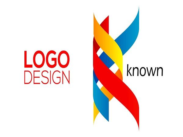 tạo logo thương hiệu online