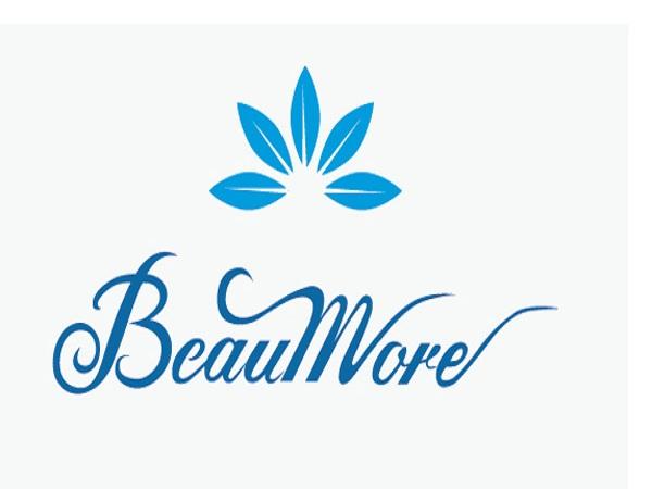 Thiết kế logo làm đẹp