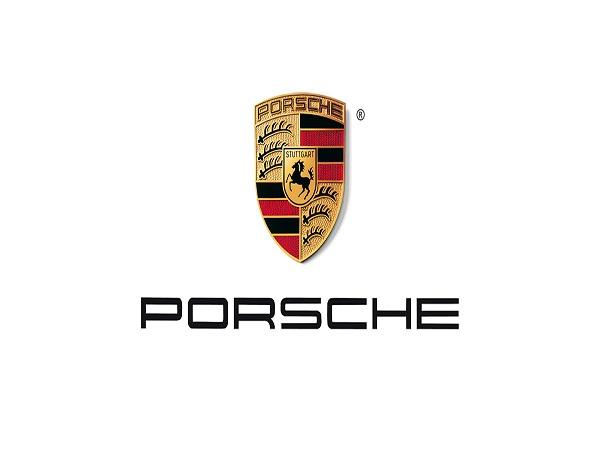 Logo thương hiệu xe hơi