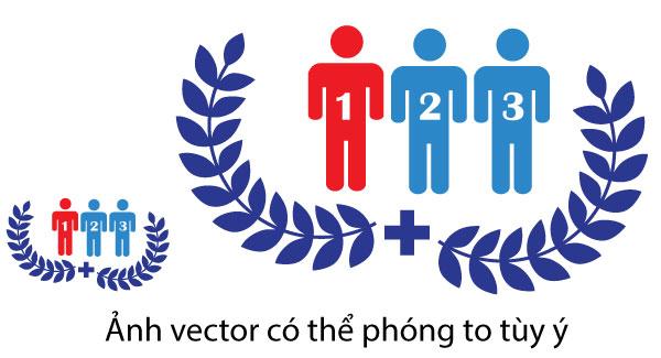 anh-vector-la-gi
