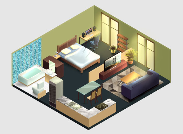 ban-ve-isometric-noi-that
