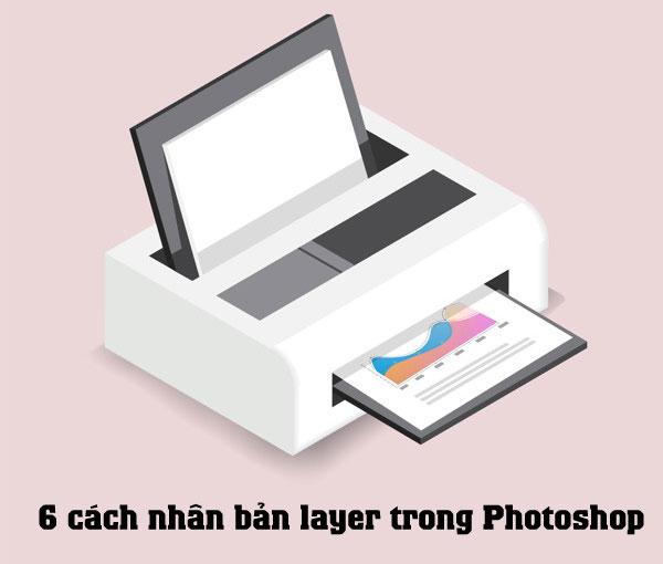 6-cach-nhan-doi-layer