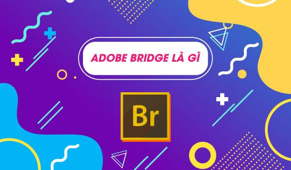 ADOBE-BRIDGE-LA-GI