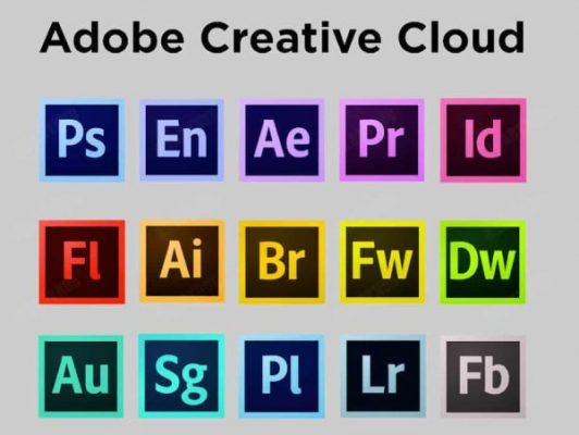 adobe-creative-cloud-la-gi