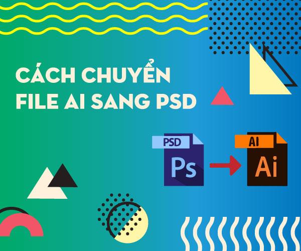 cach-chuyen-file-ai-sang-vector