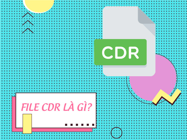 file-cdr-la-gi