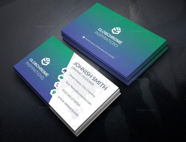 mau-name-card-dep