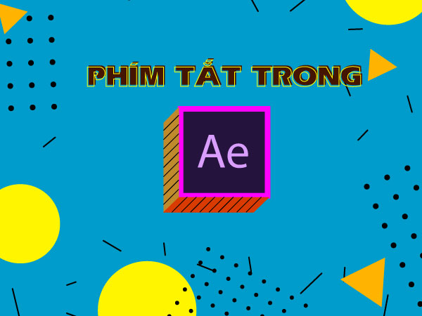 phim-tat-after-effect