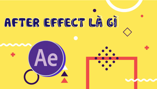 after-effect-la-gi