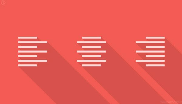 visual-design-la-gi