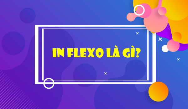in flexo la gi