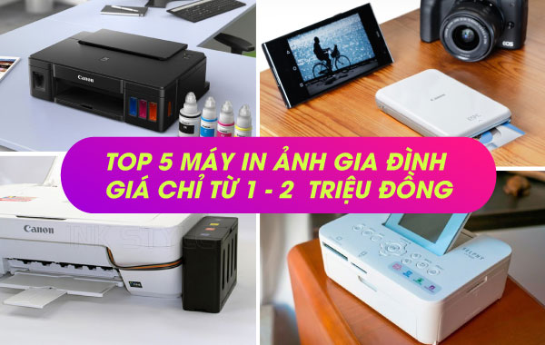 may in anh gia dinh