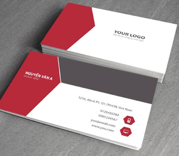 business-card-dep