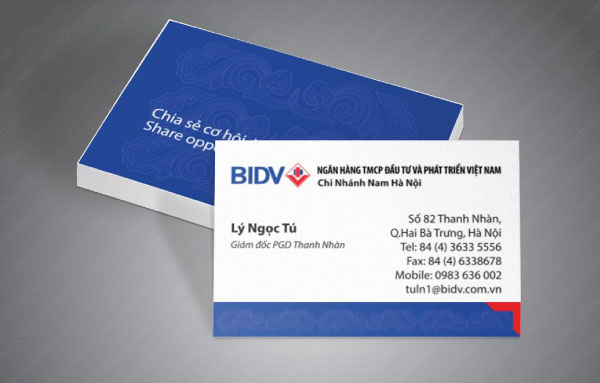 card-visit-giam-doc-bidv
