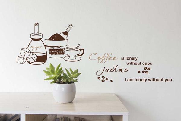 decal-dan-tuong-hinh-cafe