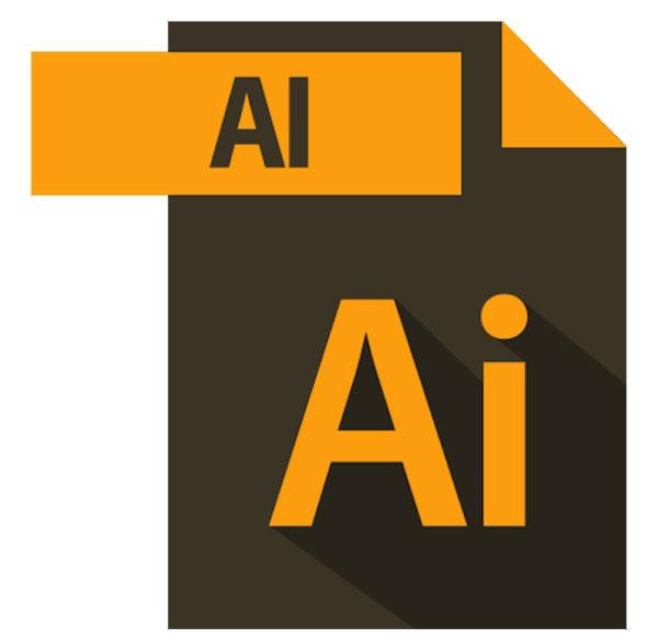 file-AI