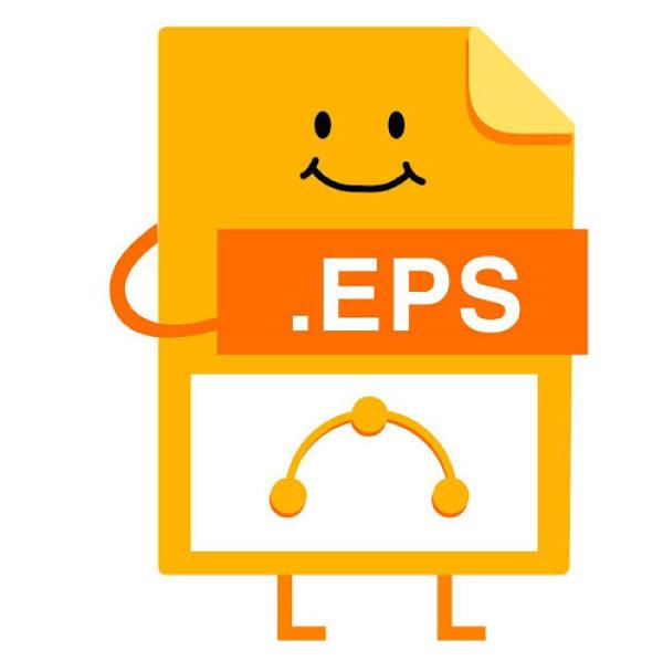 file-EPS