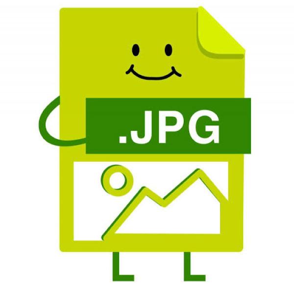 file-JPG