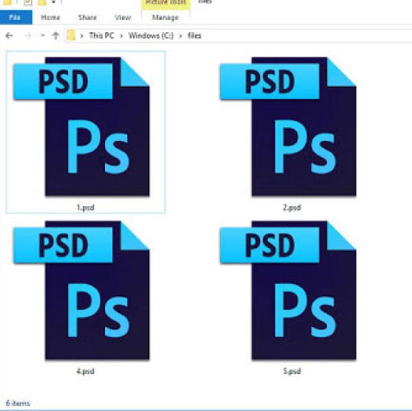 file-PSD