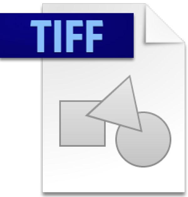 file-TIFF