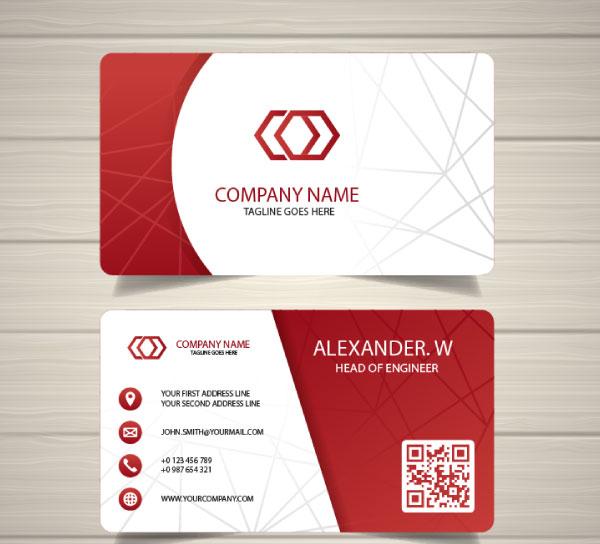 mau-business-card-dep