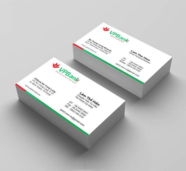 mau-business-card