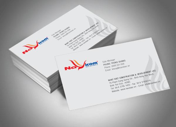 thiet-ke-business-card